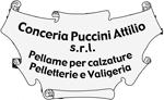 Pelletteria S&G