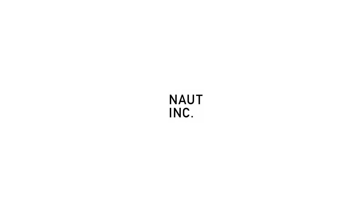 Naut Inc. Japan