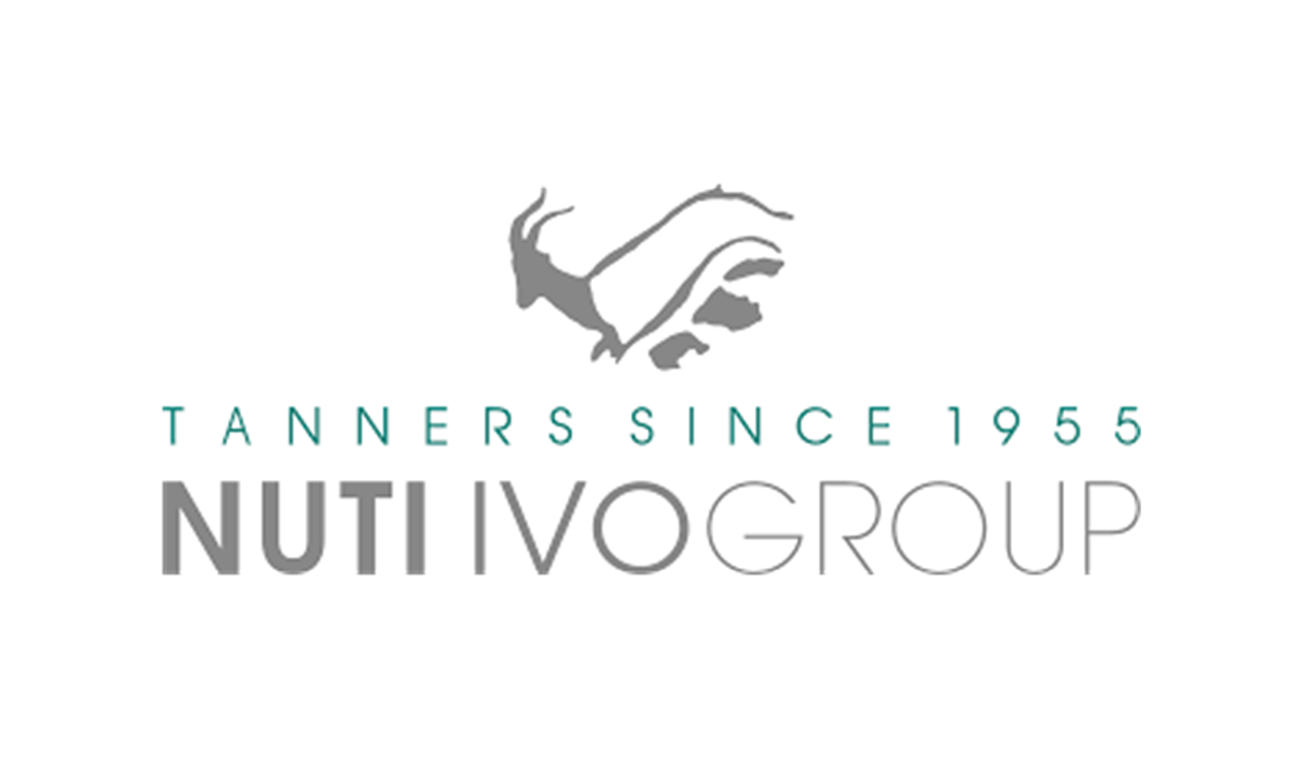 Italy Nuti Ivo Group