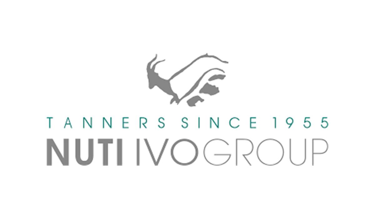 Italy Nuti Ivo Group