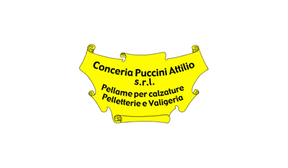 Conceria Puccini Attilio