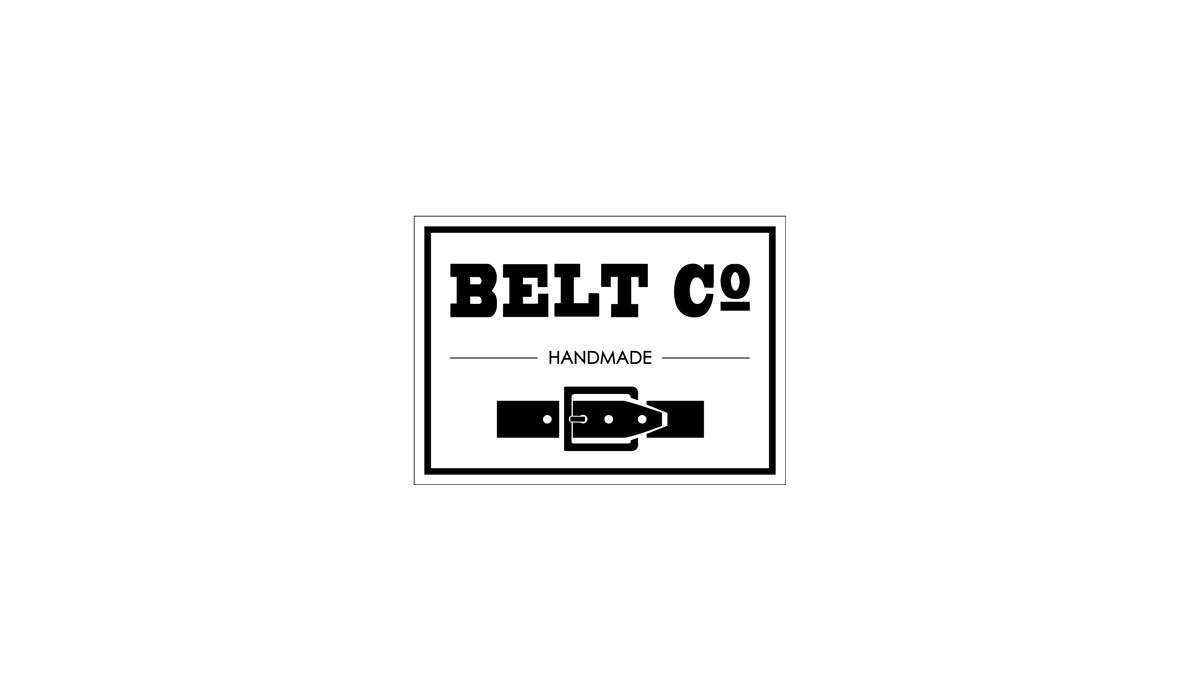 Belt Co.