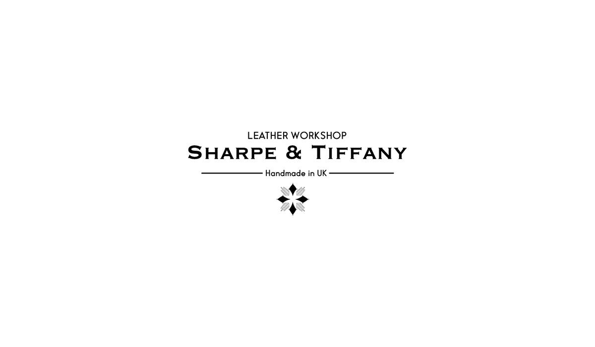 Sharpe & Tiffany UK
